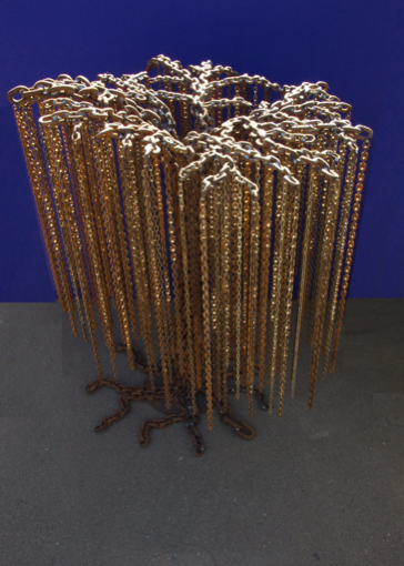 S000106 Chain Tree - medium